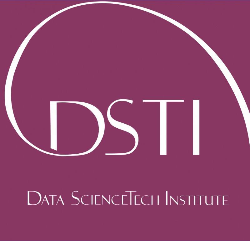DSTI présente ses formations en Data Science et analyse Big Data au salon BIG DATA 2015
