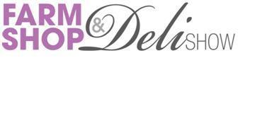 Les imprimantes à étiquettes au salon Farm Shop&Deli Show