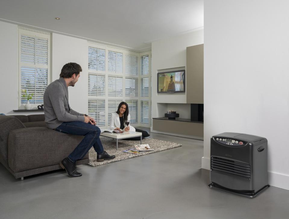 r duire sa facture de chauffage c est possible avec le convecteur combustible liquide sre. Black Bedroom Furniture Sets. Home Design Ideas