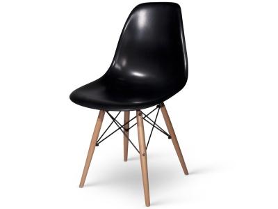 Une chaise design pour son intérieur !