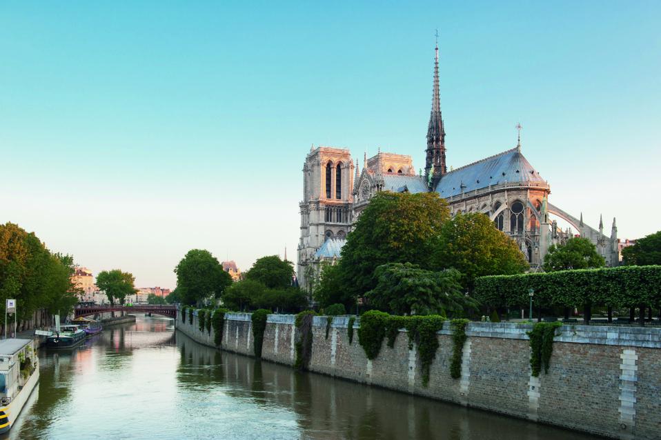 IDÉES CADEAUX SAINT-VALENTIN : CULTIVAL CULTIVE L'AMOUR DE LA SURPRISE