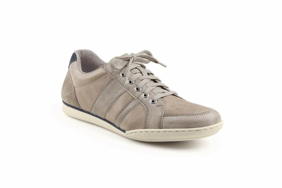 5fed89d6b1f0c7 Nouvelle collection Hommes Printemps/Été 2016 RIEKER - Bien dans ses  chaussures, bien dans son style