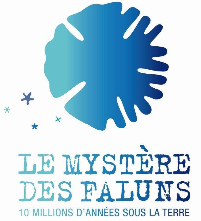 LE MYSTERE DES FALUNS