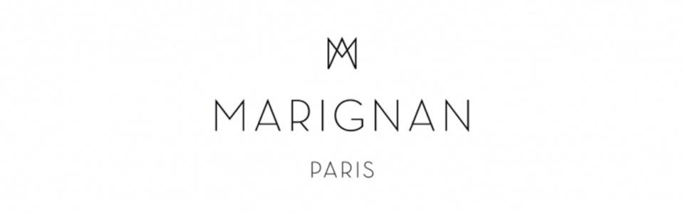 """Le Marignan Champs Elysées lance ses ateliers  """"INITIATION À L'HONEYLOGIE""""  en collaboration avec HONLY."""
