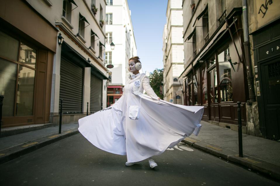 LES PIERROTS DE LA NUIT INAUGURENT LEUR NOUVELLE SAISON 2016 !