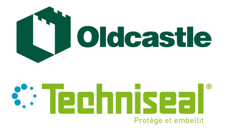 Techniseal entre dans le giron d'Oldcastle (groupe CRH)