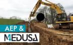 Un système expert révolutionne le monde de la conception de tuyauterie