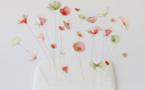 « Tisser les rêves » : suivez le fil de vos rêves à la 13e édition de Miniartextil à Montrouge !