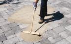 Nouveau Sable polymère Smart Sand