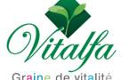 Les graines germées et les jeunes pousses VITALFA désormais disponibles chez Système U