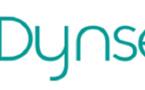 Découvrez Dynseo une application d'e-santé