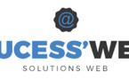 Consultant SEO Wordpress - Sucessweb