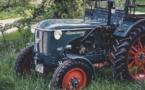Quels sont les avantages des Phare de travail LED agricole ?