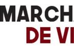 Marchand de Vin, un concept novateur et ludique à Châtellerault !