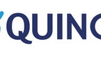 Une nouvelle identité graphique pour le groupe QUINOA