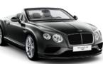 Location de voitures de luxe: Un catalogue complet