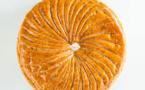 Les Belles Envies : Une galette gourmande à Index Glycémique Contrôlé