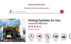 Où trouver un parking pas cher à Paris