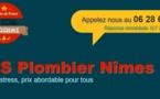 Trouver un bon chauffagiste à Nimes