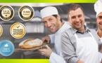 Où commander votre équipement pro de cuisine