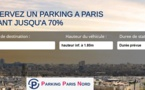 Bon plan: le meilleur parking paris gratuit