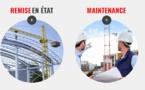 Trouver une société de maintenance multitechnique multisites