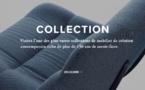 Déco et mobilier design: Bientôt les soldes