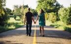 Vie sentimentale – Quand et pourquoi demander de l'aide ?