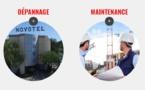 Trouver la bonne entreprise de facility management Valence