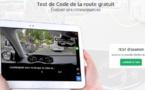 Permis: code de la route test gratuit 2019