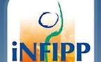 Formation médicale, avec Infipp