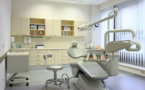 Le tourisme dentaire en Hongrie - De belles dents dans une belle ville - Top Dentiste Budapest
