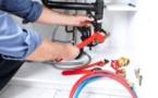 Le plombier coulommiers pour installer vos équipements sanitaires
