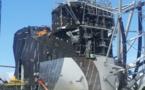 FOAMGLAS - Les fabricants de matériaux enfin obligés de garantir la résistance thermique de leurs produits isolants une fois mis en oeuvre ?