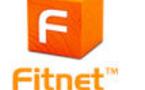Fitnet Manager, l'ERP pour sociétés de services, enrichie son catalogue de prestations de services
