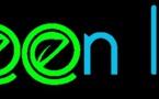 Vous souhaitez avoir une activité professionnelle numériquement responsable ? Découvrez Green IT'up, l'expert en informatique verte !