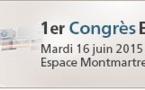 ELO Digital Office organise son 1er congrès ELO France