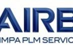 CIMPA, filiale d'Airbus, installe un VPN MPLS transnational avec Interoute