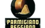 Du « faux Parmesan » saisi au Salon Anuga en Allemagne