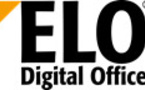 ELO Digital Office présente ELOprofessional 9.3 et DocXtractor 4.3 sur Documation 2016