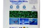 FM® - Activated Filter Média - Média Filtrant à base de verre recyclé - OPTIMISE LA FILTRATION ET ASSURE UNE QUALITÉ D'EAU SUPÉRIEURE POUR LES PISCINES COLLECTIVES