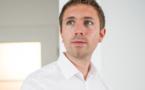 NOMINATION : Aurélien Forest, nouveau Directeur national des ventes d'Oknoplast et AluHaus France